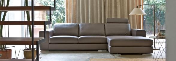 Vendita poltrone e divani torino mobilpi salotti for Abbinamenti colori salotti