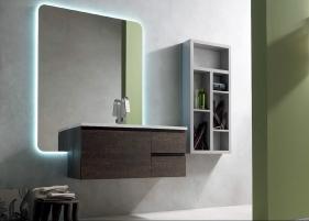 Sanitari e rubinetterie torino mobilpi arredo bagno for Ethos arredamenti
