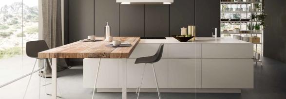 Vendita cucine componibili torino mobilpi cucine - Cucine valdesign ...